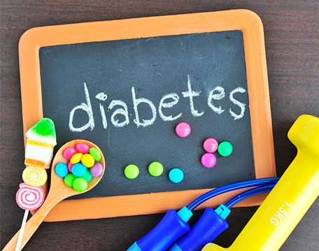 diabetes mellitus tipos
