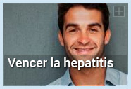 Especial hepatitis