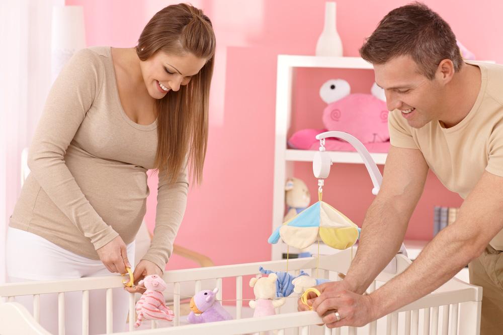 35 semanas de embarazo de nalgas
