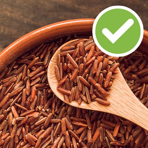 Dieta DASH, qué es y claves para practicarla y reducir la..