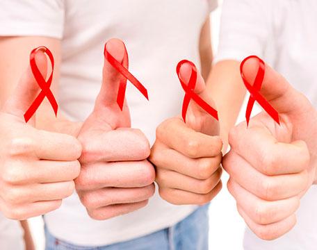 Resultado de imagen para sida