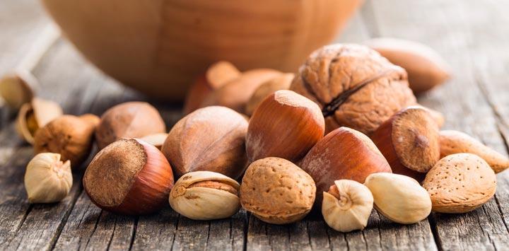 Alimentos para reducir la tensi n alta cu les evitar y cu les tomar - Alimentos que suben la tension ...