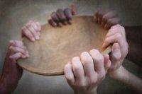 Propone el ALBA medidas efectivas para erradicar el hambre