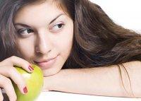 La hipertensión aumenta su incidencia entre los jóvenes