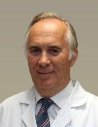 Dr. Jesús Turró Homedes, experto en cirugía endoluminal