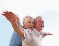 Jubilación, cómo afrontarla