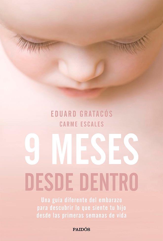 365a54273 Entrevista al Dr. Eduard Gratacós