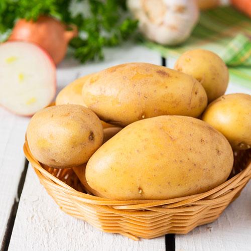 Alimentos principales de la dieta nórdica: coles