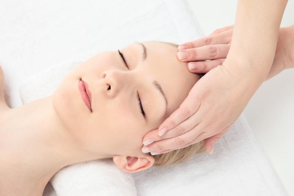 caliente masaje erótico Deportes acuáticos