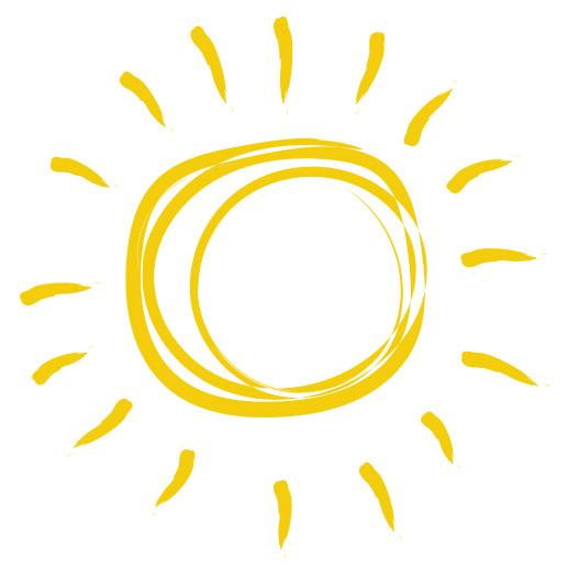 Exposición solar