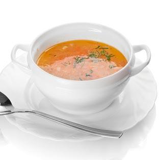 Platos t picos de cuchara ingredientes y preparaciones for Cuchara para consome