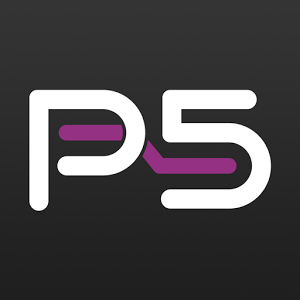 Pro Plan P5 Dog Training App