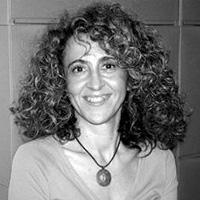 Eva Salabert