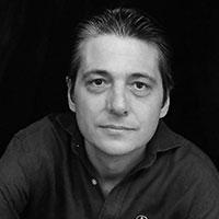 José Manuel Estévez