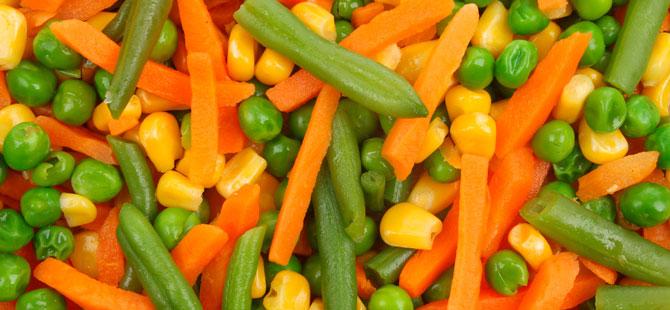Alimentos Permitidos Y A Limitar En El Sindrome Del Intestino Irritable
