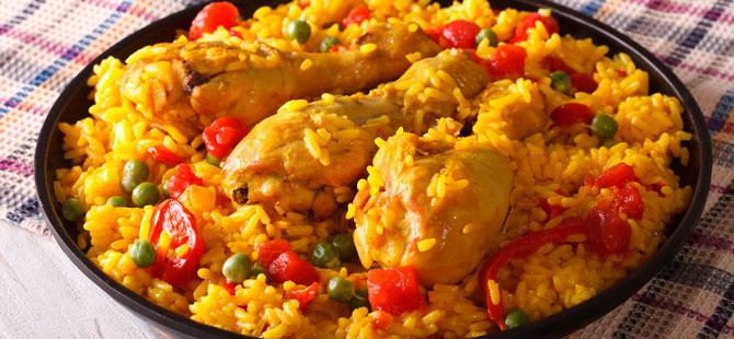 Ejemplos De Menús Para Evitar El Reflujo Gastroesofágico