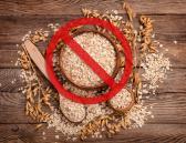 Alergia a cereales