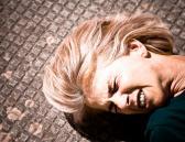 Qué es la epilepsia