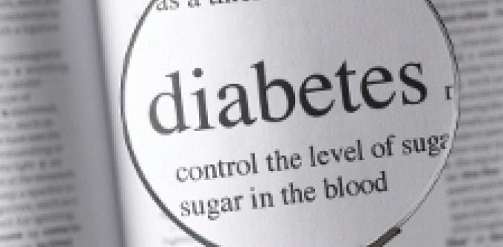 Diabetes, qué es y tipos
