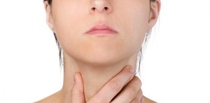 Qué es el cáncer de tiroides