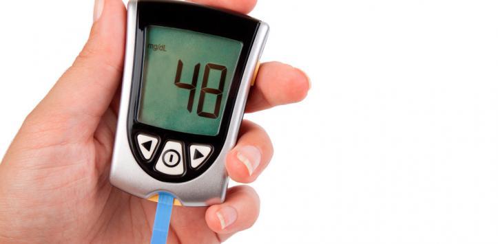 Hipoglucemia Causas, síntomas y tratamiento