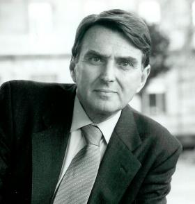 Dr. Alfonso Delgado, experto en enfermedades tropicales