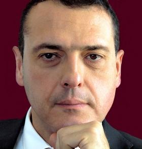 Dr. Iñaki Piñuel