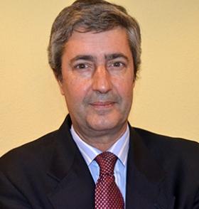 Dr. Tirso Pérez Medina