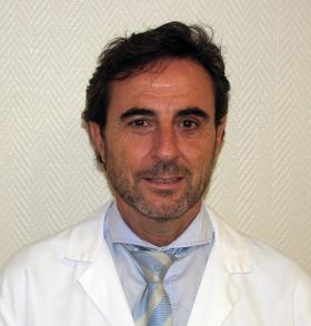 Dr. José Luis Carrasco Perera