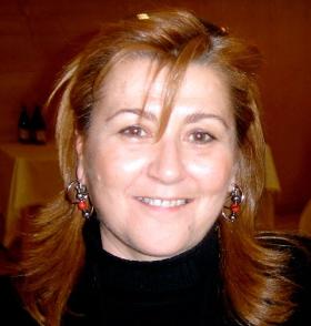 Dra. Carmen Menéndez