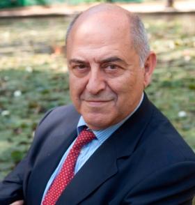 José Antonio Marina, experto en inteligencia y creatividad