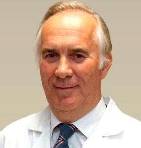 Dr. Jesús Turró Homedes