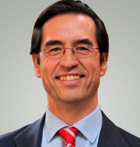 Entrevista: Dr. Mario Alonso Puig