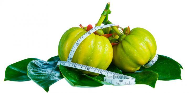 As, puedo como eliminar la grasa del cuerpo de manera natural favor, deis consejos