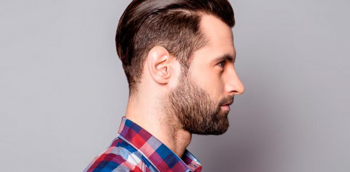 Peinados con gel para mujeres pelo corto