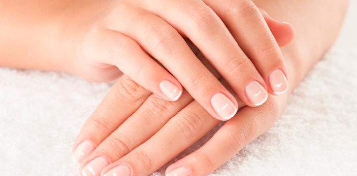 Las manchas blancas de las uñas, ¿por qué aparecen?