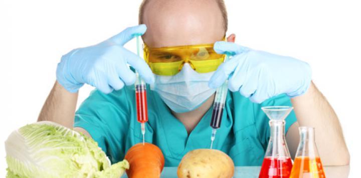 Foodpairing la ciencia de combinar alimentos for La quimica en la gastronomia