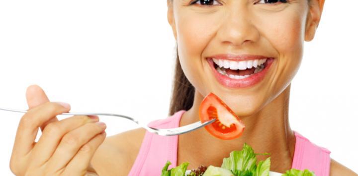 frutos secos para combatir el acido urico consecuencias de acido urico elevado dieta contra acido urico colesterol