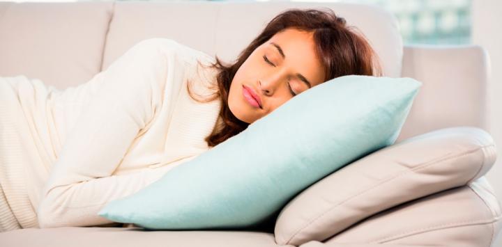 datos curiosos sobre la siesta
