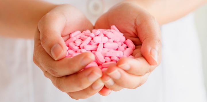 Alertan de tratamientos excesivos para el c ncer de mama - Tratamiento para carcoma ...