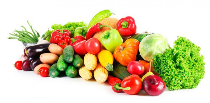 Para cuidar tu coraz n elige bien los alimentos dieta y - Alimentos saludables para el corazon ...