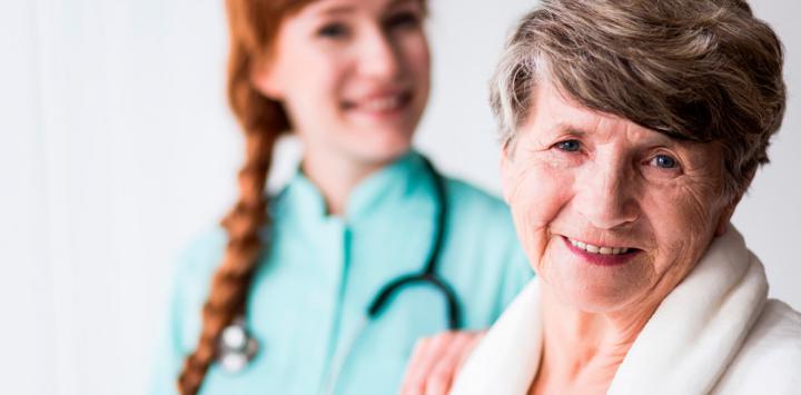 Descubren un posible nuevo tratamiento contra el alzhéimer