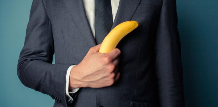 Los antioxidantes reducen el riesgo de disfunción eréctil