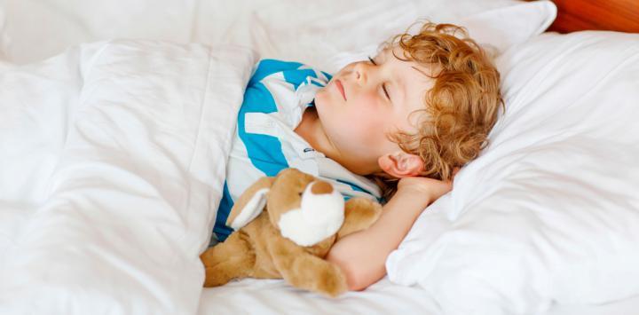 Resultado de imagen para niños durmiendo