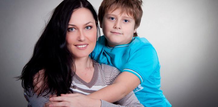 Relacionan el exceso de peso infantil con el parto por cesárea