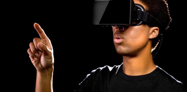 Jugar a videojuegos en 3D ayuda a mejorar la memoria