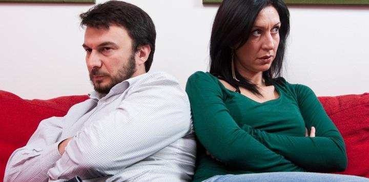 Resultado de imagen para comunicacion en parejas