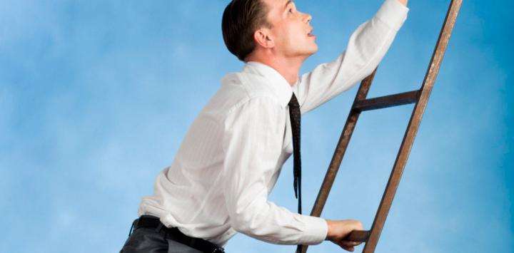 TEST: ¿Sabes motivarte o estás desmotivado?