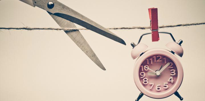 Test: ¿eres un procrastinador?