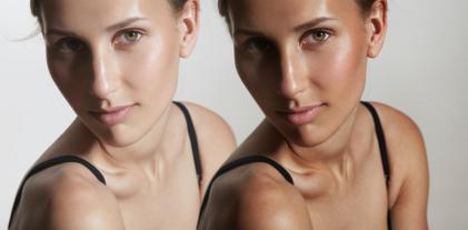SIK-inhibitor, una molécula que broncea la piel sin riesgos